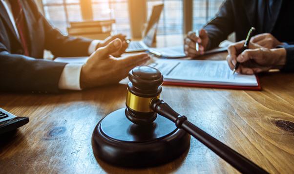 Bankruptcy Case Study Podcast