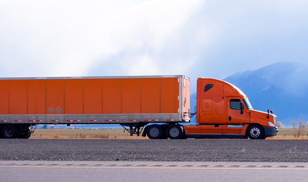 Thumbnail-Hilco Class 8 Truck@2X