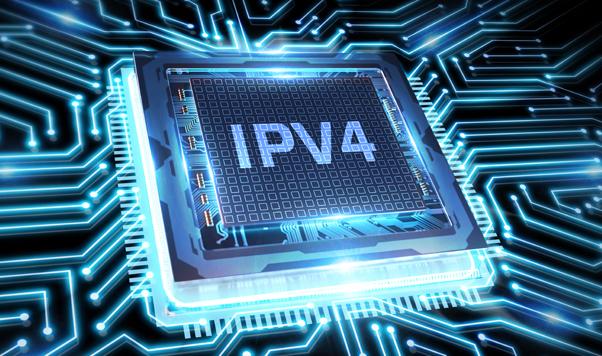 Thumbnail-Hilco IPv4@2X