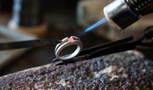 Thumbnail-Hilco Jewelry Trends@2X