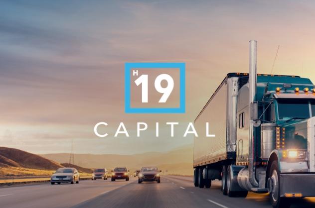 H19 capital
